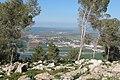 Mount Gilboa, Israel 18.jpg