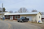 Mount Liberty post office 43048.jpg