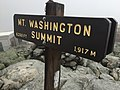 Mount Washington Summit Sign.jpg