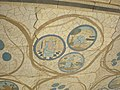 Mount of Beatitudes mosaic 2.jpg