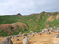 Mountain Adatara, Nihonmatsu, Fukushima Prefecture.jpg