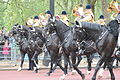 Mounted band.JPG