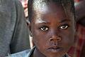Mozambique 02400 (5120419760).jpg