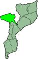 Mozambique Provinces Tete 250px.png