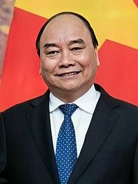 Mr. Nguyen Xuan Phuc.jpg