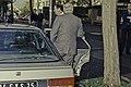 Mr CURIEN Ministre de la Recherche au collège Pierre Brossolette de Chatenay Malabry-39-cliche Jean Weber.jpg
