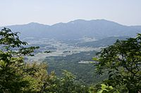 Mt.Kaba 09.jpg