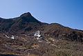 Mt.Kanmurigatake from Owakudani 03.jpg