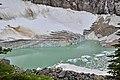 Mt Edith Cavell glacial lake.jpg