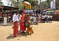 Muchilottu Bhagavathi's Atichuthali Thottam (1).jpg