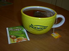 Mug of Picwick tea.JPG