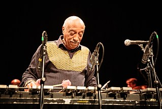 Mulatu Astatke Ethiopian musician
