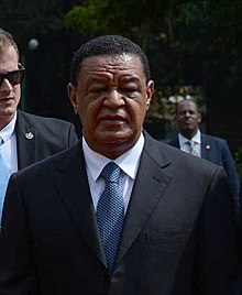 Mulatu Teshome, May 2018 (4190) (cropped).jpg