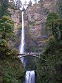 Multnomah Falls, October 2011.jpg