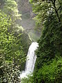 Multnomah Falls Lower2.JPG