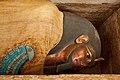 Mummy and mask of Khnumhotep MET 12.182.131c 0013.jpg