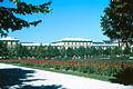 Munich - Hofgarten (3259706570).jpg