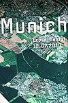 Munich at the DLR ESA stand (7628220432).jpg