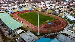 Municipal Stadium of Karditsa (aerial).jpg