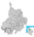 MunsSantander-bolivar.png