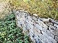 Muraille sud-est du château médiéval. (2).jpg