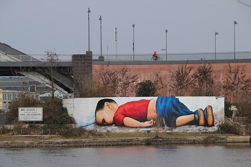 Datei:Mural Ffm Osthafen 01 (fcm).jpg