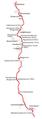 Murgtalbahn Mittelabschnitt.png