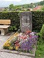 Murnau 20130519 Mattes (41).JPG