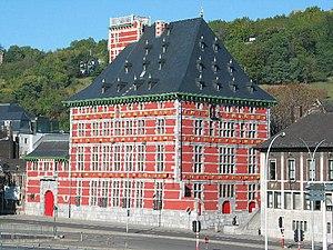 Curtius Museum - Curtius Museum