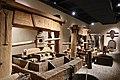 Musée Unterlinden - cave alsacienne (Colmar) (2).jpg