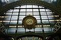 Musée d'Orsay - panoramio (2).jpg