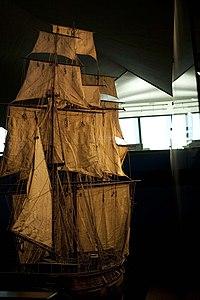 Museo Marítimo del Cantábrico (53).jpg