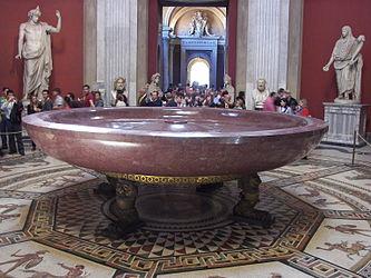 Museo Pio-Clementino bath 3.jpg