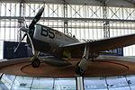 Museu da TAM P1080693 (8592483713).jpg