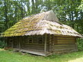Museum-of-folk-architecture-of-Prykarpattia-49.JPG