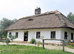 Museum of Folk Architecture and Ethnography in Pyrohiv 2314-2.jpg