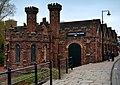 Museum of The Gorge, Ironbridge.jpg