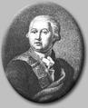 Musin-Pushkin VP.png