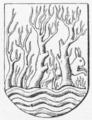 Musse Herreds våben 1584.png