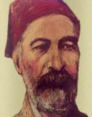 Riaz Pasha - Riaz Pasha