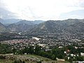 Muzaffarabad City View from Peerchanasi Road.jpg