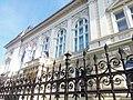 Muzej Vojvodine (1).jpg