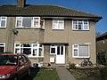 My House - geograph.org.uk - 714895.jpg