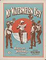 My watermelon boy (NYPL Hades-609710-1256488).jpg