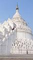 Mya Thein Tan Pagoda 1.JPG