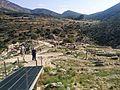 Mycenae - Flickr - GregTheBusker.jpg