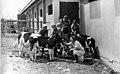 Mymon 068-1 חניכות ברפת עיינות 1938 - iעדה מימוןi btm11456.jpeg