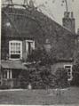 Myrtles 1919.png