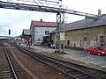 Nádraží Liberec, parní lokomotiva.jpg