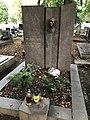Národný cintorín v Martine 2.jpg